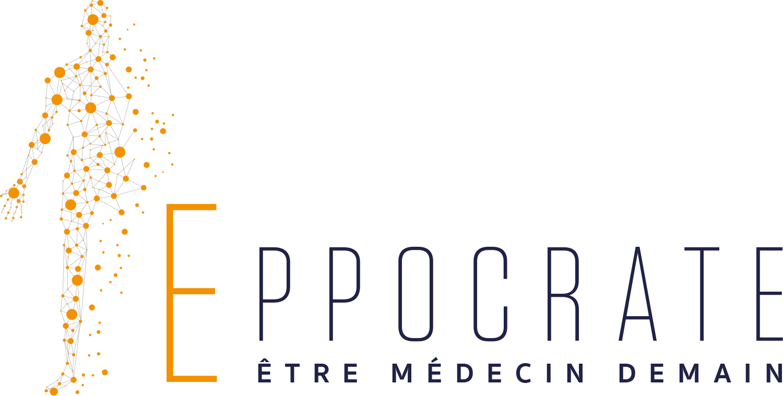 logo-eppocrate